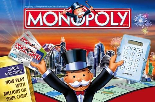 Comment suivre et comprendre l'effondrement du système monétaire en temps réel ?