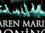 [Sortie] Highlanders Tome Karen Marie Moning