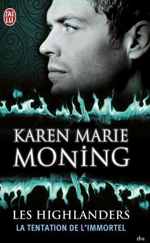 http://media.paperblog.fr/i/531/5318417/sortie-highlanders-tome-3-karen-marie-moning-L-YcEJo3.jpeg