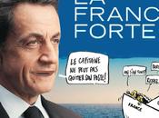 Candidature Sarkozy