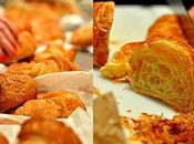 meilleur croissant Lyon