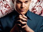 Dexter Saison Amen.