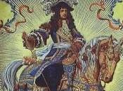 «Lettre Louis XIV», pamphlet Fénelon