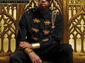 Album Tyga Careless World Rise Last King