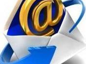 Non, l'email n'est mort