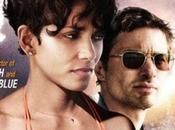 Bande Annonce Dark Tide Halle Berry dents