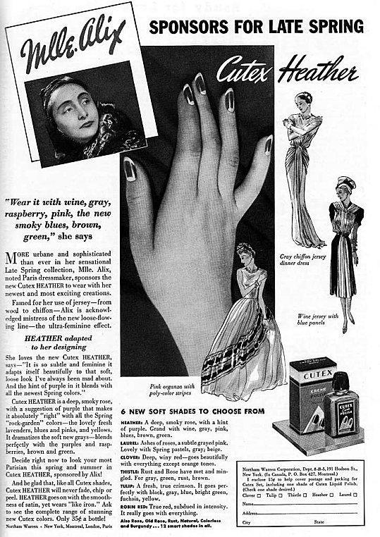 Cutex-1938.jpg