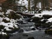 Balade Cascades Chilozas