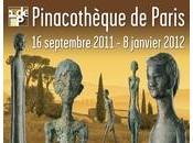 J'aurais aimé voir Pinacothèque