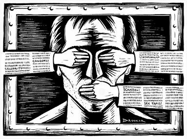 [DEPECHE] Comptes Twitter anti-Sarkozy suspendus: «tout va bien»