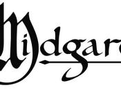 éditeur Midgard présente: