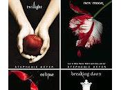 tribute to... Stephenie Meyer