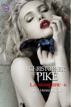 La vampire Vampire-tome-6-immortels-christopher-pike-L-QRuUTQ