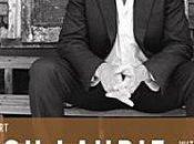 Hugh Laurie alias House concert Grand juillet 2012