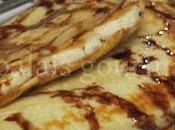 Bananas Pancakes comme