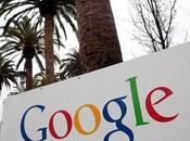 Google poursuivi dans l'affaire Safari