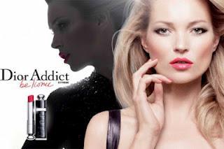 Nouveauté : les rouges Dior Addict Extreme