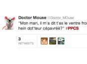 premiers e-médecins