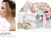 Hello Kitty Collection amour