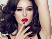 Dolce Gabbana rend hommage Monica bellucci