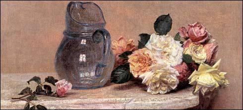 http://media.paperblog.fr/i/533/5336279/fleurs-fanees-L-1sWVZa.jpeg