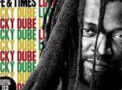 Lucky Dube-Life Times-Metro Select-2012.