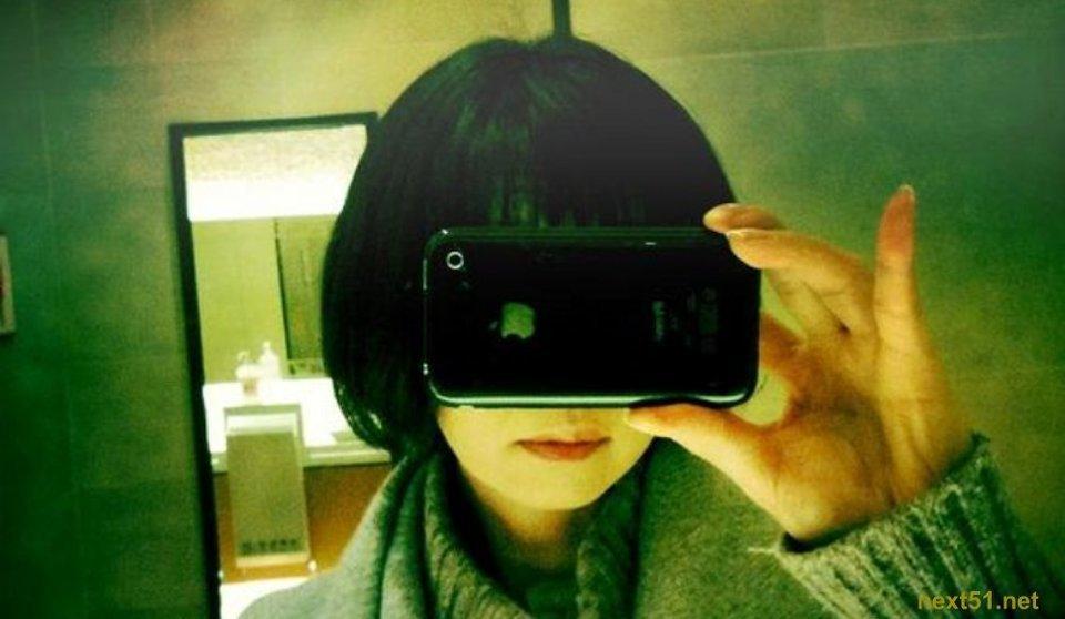 8 Apps iPhone, pour faire de vous un pro des photos...