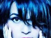 retour Norah Jones