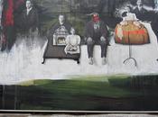 L'Art Urbain dans Montréal