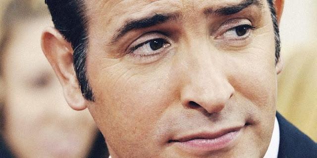 L 39 artiste grand succes de jean dujardin 2012 paperblog for Dujardin sebastien