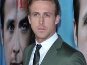 Ryan gosling acteur
