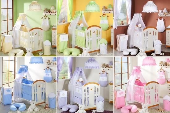 la chambre de b b en vente priv e paperblog. Black Bedroom Furniture Sets. Home Design Ideas