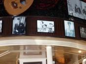 """""""Casablanca"""" l'honneur(photos perso février 2012)"""