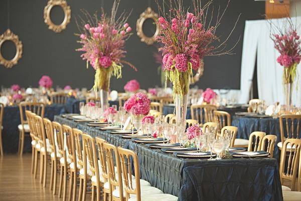 decoration de mariage avec visage des mari s paperblog. Black Bedroom Furniture Sets. Home Design Ideas