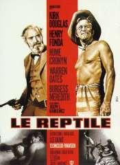 reptile (1970)
