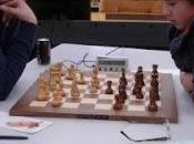 Echecs Nancy Finish Direct Live