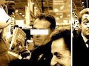 Devant agriculteurs, Sarkozy continue show