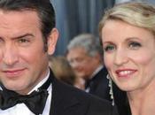 Jean Dujardin est-il point divorcer