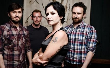 Preview] The Cranberries – Roses – Show me the Way