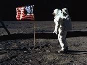 Combattre pauvreté marcher lune?