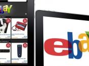 eBay ventes d'iPad explosent l'approche l'arrivée troisième génération