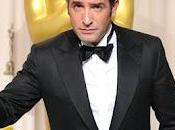 Jean Dujardin gagne WHOUAH, PUTAIN, GÉNIAL, MERCI BEAUCOUP d'Oscar