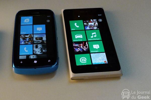 windows phone lumia 520 pc suite dropping mail
