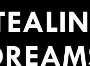 Prêts traduire dernier manifeste Seth Godin Stop Stealing Dreams?
