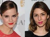 Emma Watson casting prochain Sofia Coppola
