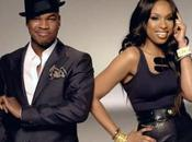 [Video] Jennifer Hudson, Neyo Rick Ross defendent Think Like