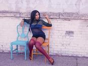 Melanie Fiona dévoile bonus track avec T-Pain