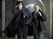 Sherlock manquez final