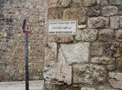 """""""Jérusalem c'est l'Europe!"""""""