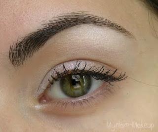 Astuce n 1 comment avoir une belle ligne de sourcil voir - Les sourcils parfaits pour votre visage ...